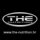 The Nutrition logo