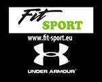 FIT sport logo