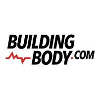 Building-Body.com